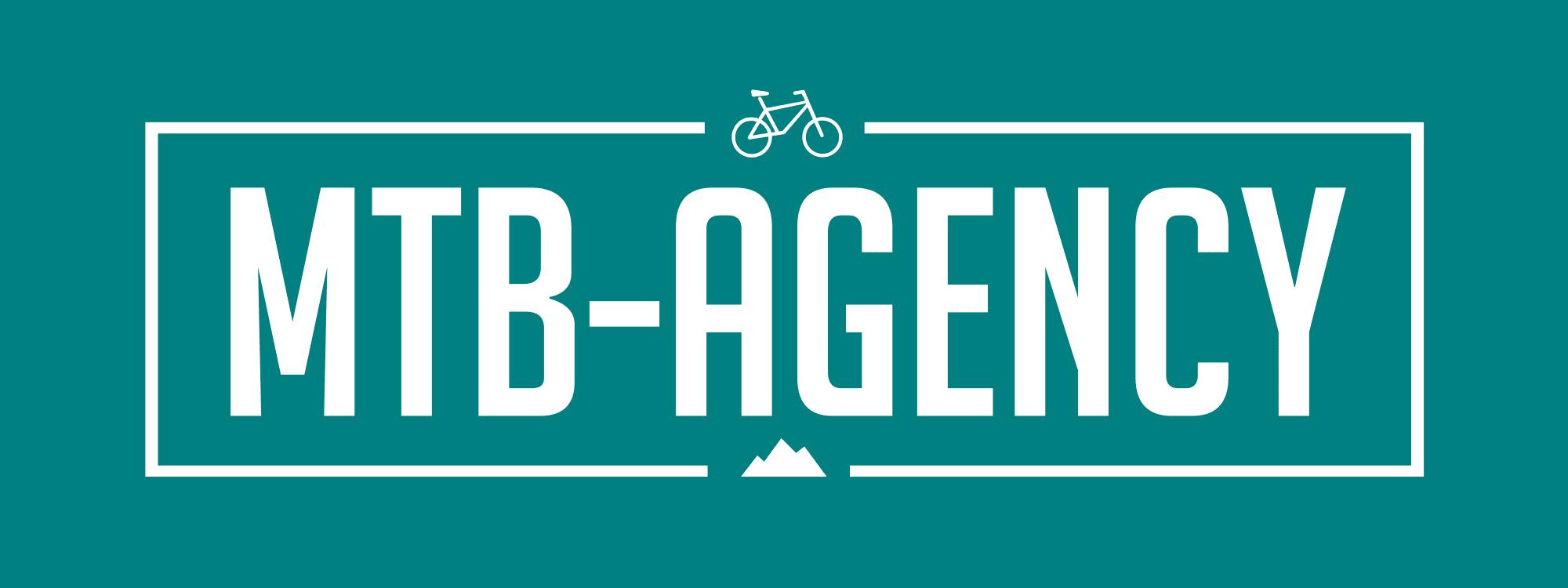MTB-AGENCY