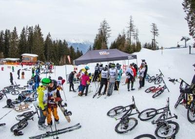 GOTiT_MTB-Agency_Bikepark-Innsbruck_WEB-7242