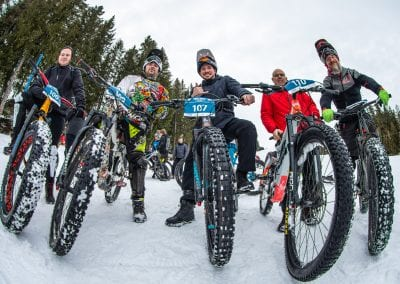 GOTiT_MTB-Agency_Bikepark-Innsbruck_WEB-7254