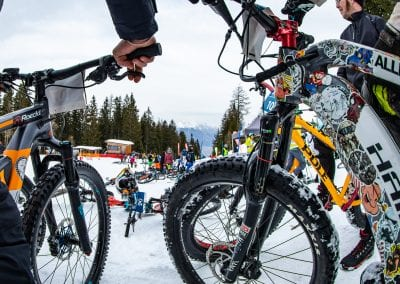 GOTiT_MTB-Agency_Bikepark-Innsbruck_WEB-7258