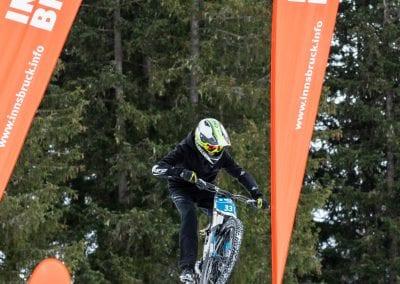 GOTiT_MTB-Agency_Bikepark-Innsbruck_WEB-7404