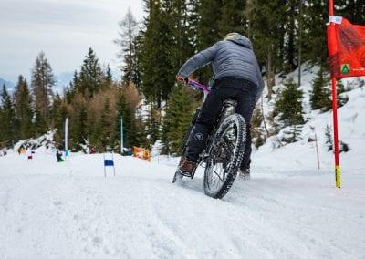 GOTiT_MTB-Agency_Bikepark-Innsbruck_WEB-7439