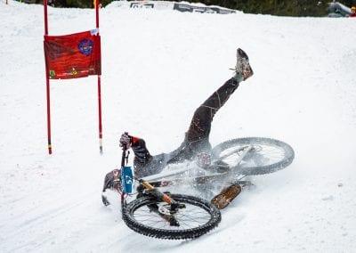 GOTiT_MTB-Agency_Bikepark-Innsbruck_WEB-7466