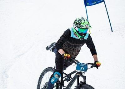 GOTiT_MTB-Agency_Bikepark-Innsbruck_WEB-7573