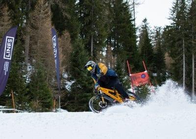 GOTiT_MTB-Agency_Bikepark-Innsbruck_WEB-7693