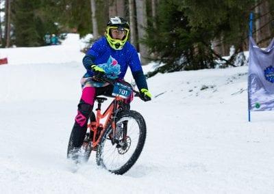 GOTiT_MTB-Agency_Bikepark-Innsbruck_WEB-7720