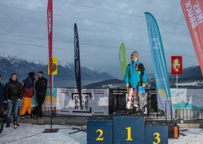 GOTiT_MTB-Agency_Bikepark-Innsbruck_WEB-7813