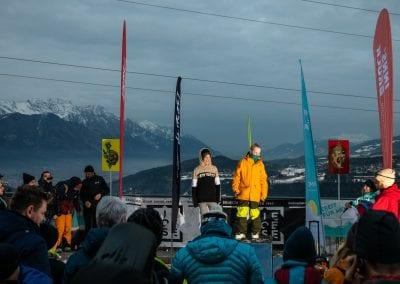GOTiT_MTB-Agency_Bikepark-Innsbruck_WEB-7823