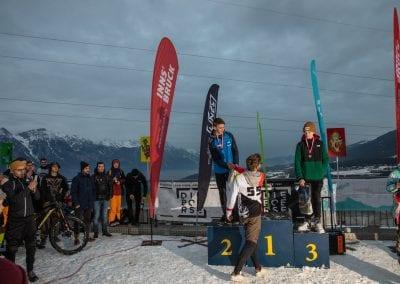GOTiT_MTB-Agency_Bikepark-Innsbruck_WEB-7829