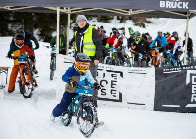 GOTiT_Snow-Bike_Muttereralm_25.1.20_Joe_WEB-6887