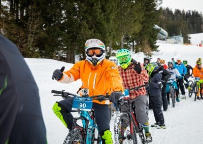 GOTiT_Snow-Bike_Muttereralm_25.1.20_Joe_WEB-6981