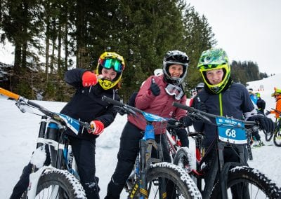 GOTiT_Snow-Bike_Muttereralm_25.1.20_Joe_WEB-6985