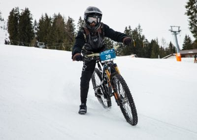 GOTiT_Snow-Bike_Muttereralm_25.1.20_Joe_WEB-7007