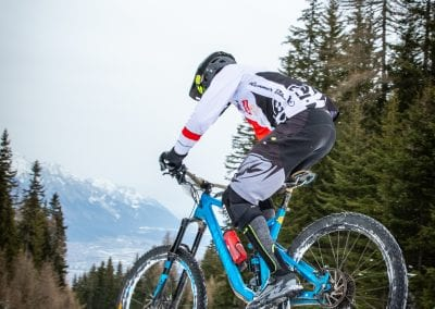 GOTiT_Snow-Bike_Muttereralm_25.1.20_Joe_WEB-7075