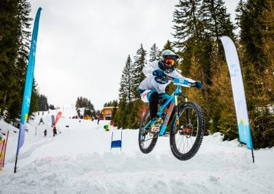 GOTiT_Snow-Bike_Muttereralm_25.1.20_Joe_WEB-7443