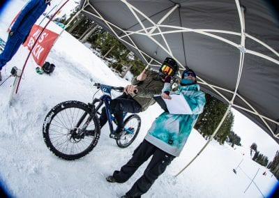 GOTiT_Snow-Bike_Muttereralm_25.1.20_Joe_WEB-7767